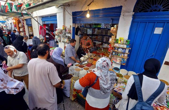 طقوس وتقاليد ليبية في رمضان أفسدتها الحروب.. ما أبرزها؟