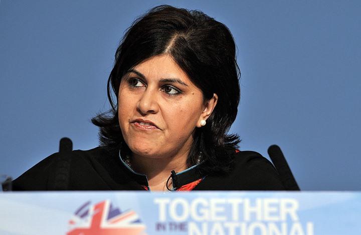 الغارديان: لماذا يتجاهل حزب المحافظين الإسلاموفوبيا؟