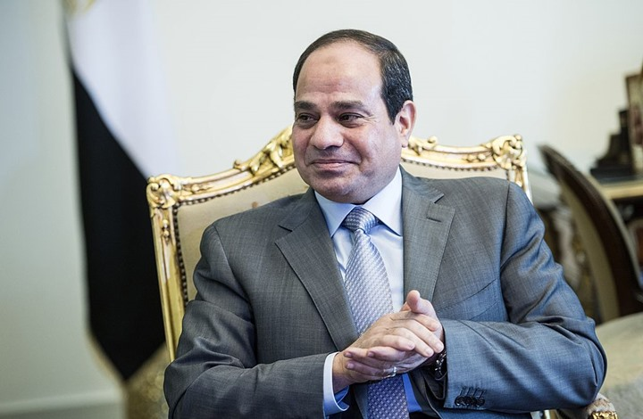 مصر تتصالح مع وزير سابق بقضايا فساد.. ما علاقة السيسي؟
