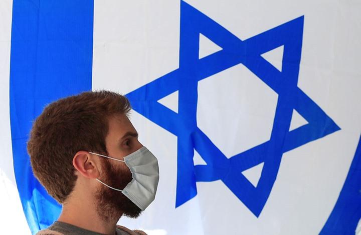 """الحيوانات المنوية توفّر دخلا في """"إسرائيل"""".. هذه هي القصة"""