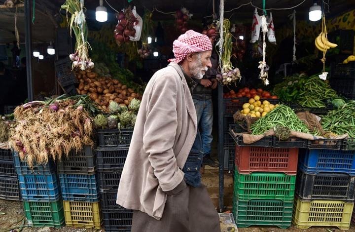 """أزمتا كورونا والنفط توجهان """"ضربة موجعة"""" لاقتصاد الجزائر"""