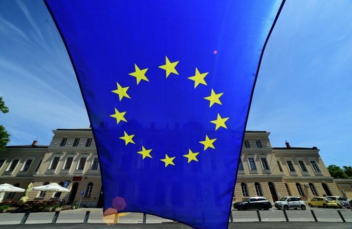 أوروبا تبحث خياراتها مع تركيا في ظل توترات.. والأخيرة ترد