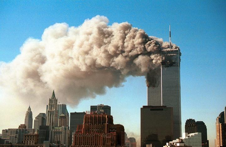 هكذا أثرت أحداث 11 سبتمبر على صناعة السينما في هوليوود