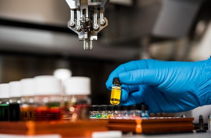 اختراق علمي جديد قد ينهي شبح فيروس كورونا للأبد