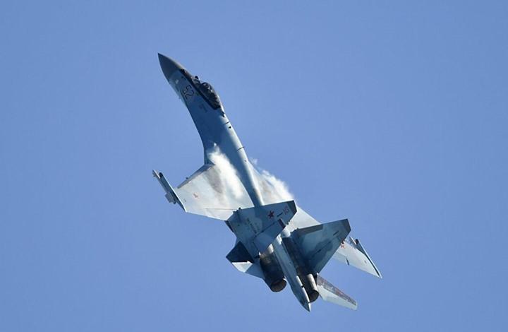 هل تشتري السعودية أسلحة من روسيا بسبب رفض واشنطن؟