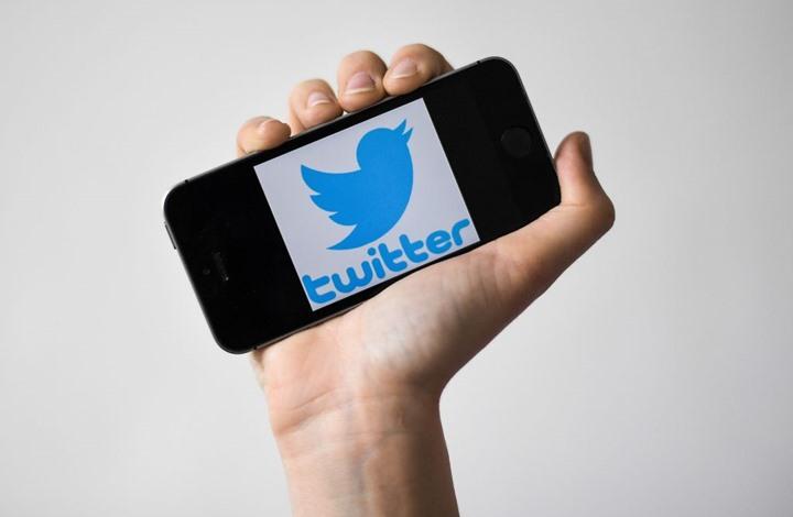 أكبر اختراق بتويتر يطال أوباما وغيتس وشخصيات كبيرة (أسماء)