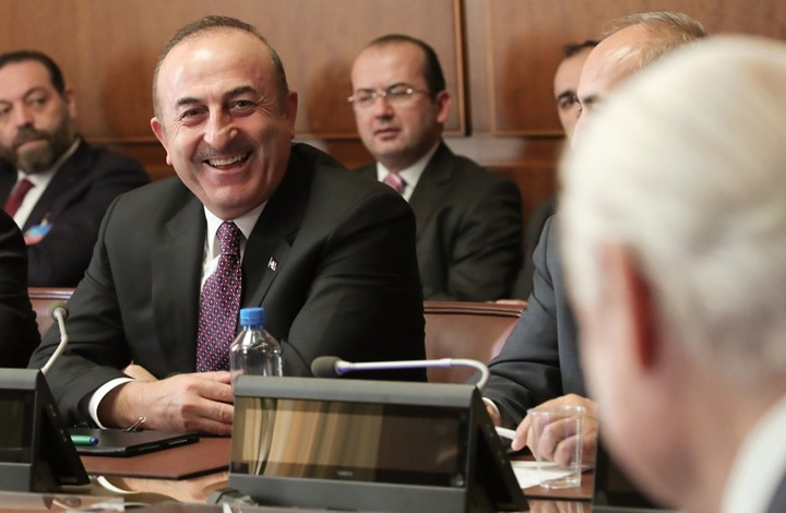 سياسيون مصريون يقرأون أبعاد رسائل تركيا الإيجابية لمصر