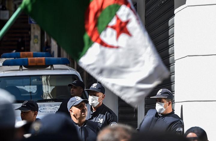 إيكونوميست: هل سيعود الحراك الجزائري إلى الشوارع؟