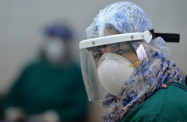 """""""الصحة العالمية"""" تحذر من ذروة ثانية لفيروس كورونا"""