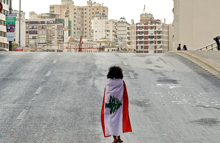 صحيفة بريطانية: هذا ما يحدث لعاملات المنازل في لبنان