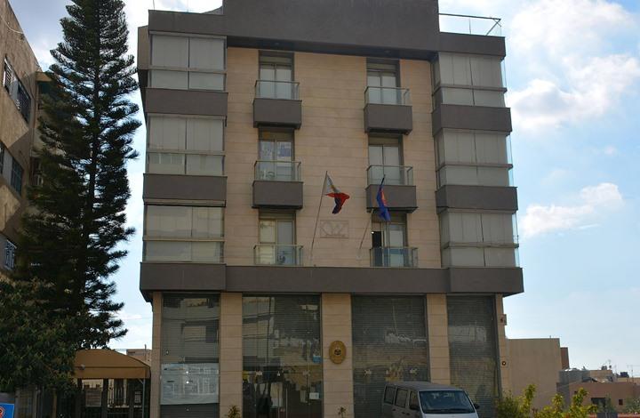 انتحار عاملة فلبينية بمركز إيواء تابع لسفارتها بلبنان