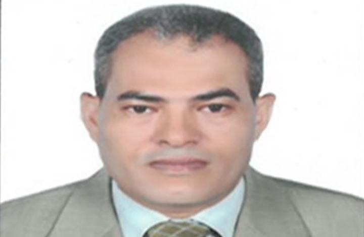 مصر.. كورونا بين الشلولو وعصير البرسيم