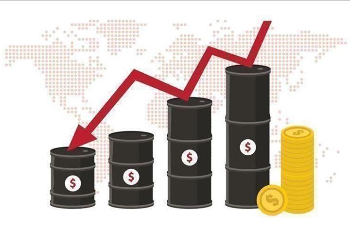 باركليز: هكذا تعامل أثرياء الشرق الأوسط مع انهيار سعر النفط