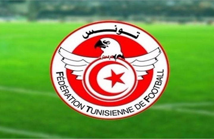 الدوري التونسي يحتل المركز الثاني عالميا بإقالة المدربين