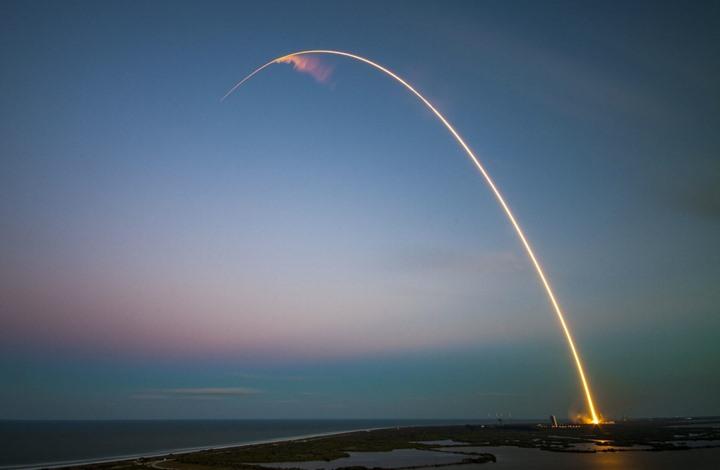 """تطوير نظام صاروخي أمريكي """"مستحيل"""".. وصديق للبيئة"""