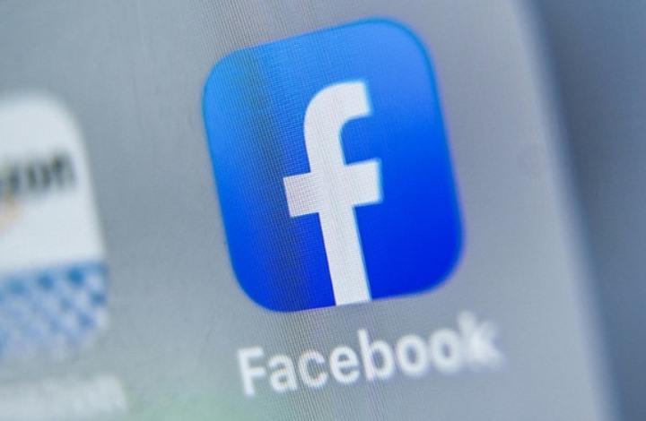 محكمة عليا في فيسبوك للبت في المحتوى المسموح بنشره