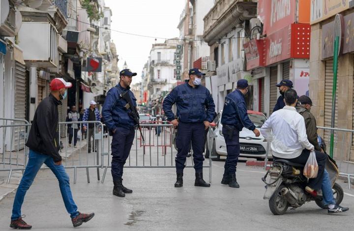 غضب في تونس بسبب تقرير قناة ممولة إماراتيا (شاهد)