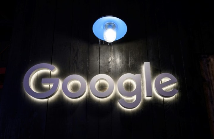 """""""غوغل"""" و""""فيسبوك"""" تؤجلان عودة الموظفين للمكاتب إلى 2021"""