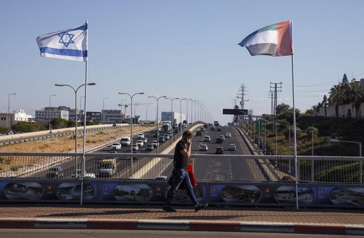 سخط عربي تجاه موقف إعلاميين ومشاهير إماراتيين من القدس