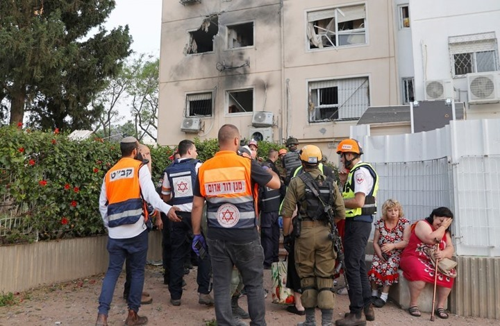 يديعوت: فقدنا الردع وفشلنا بتوقع تحرك حماس والضيف انتصر