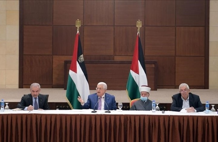 لماذا تم تأجيل الانتخابات التشريعية في فلسطين؟ دراسة تجيب