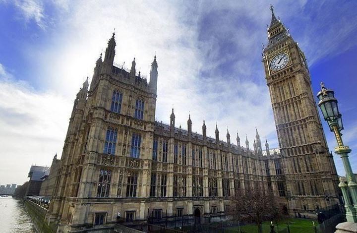محكمة بريطانية تغرم موقعا دعائيا للإمارات خدع صحفية