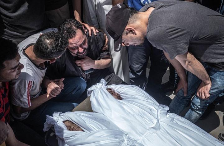 صحفي إسرائيلي: مسؤول بالسلطة طالب بإسقاط حماس