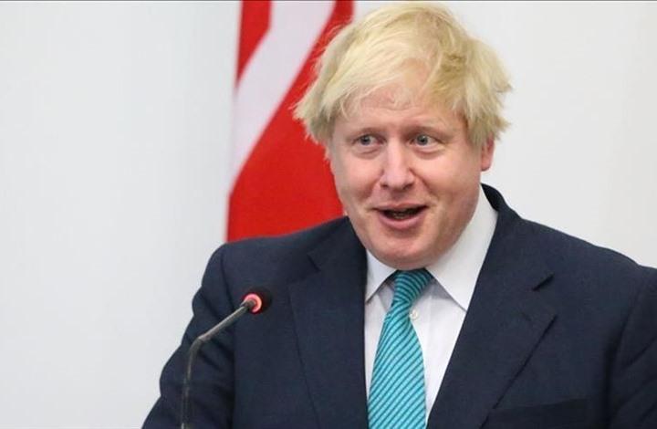 """لندن ترد على تحذيرات الأوروبيين بشأن """"بريكست"""" بالتهديد"""