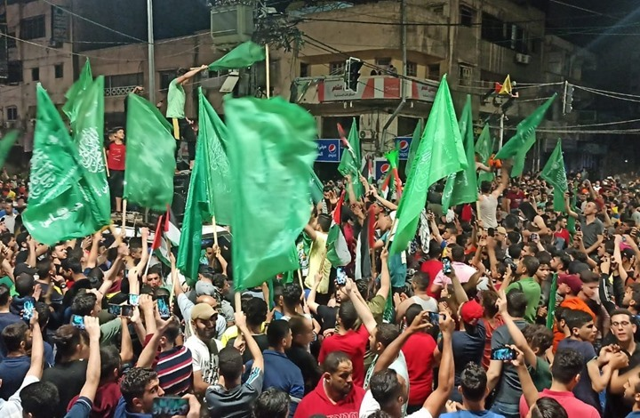 خبيرة إسرائيلية: سياسة فرق تسد مع حماس في غزة أثبتت فشلها