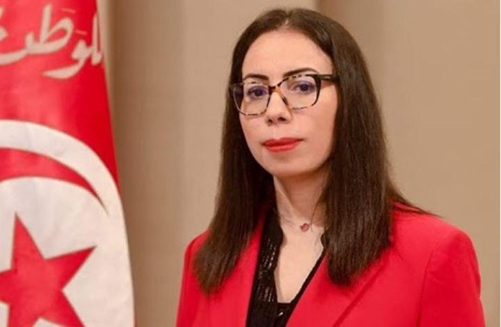 طالع النص الكامل للوثيقة الرئاسية المسربة للانقلاب بتونس