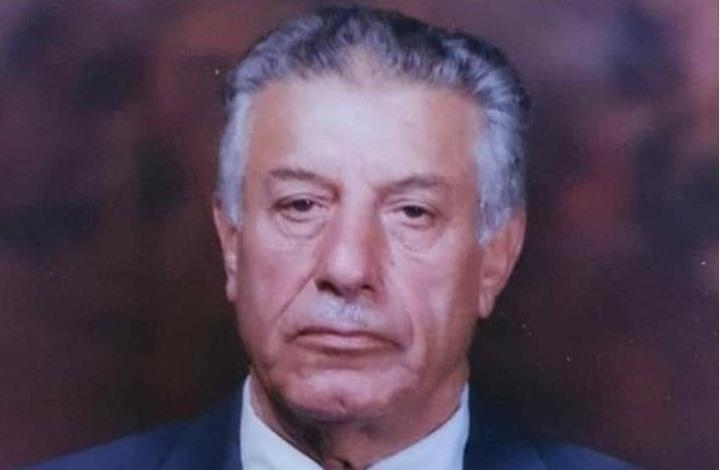 هكذا أنقذ عبد الرزاق الرحاحلة الوثائق الفلسطينية في القدس