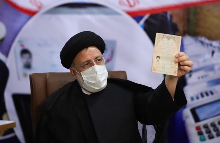 لوموند: طهران أغلقت لعبة الانتخابات لتسهيل وصول مرشحها المفضل