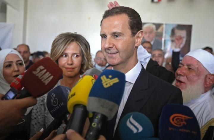 FP: الخليج يخرج الأسد من عزلته وعودة قريبة للجامعة العربية