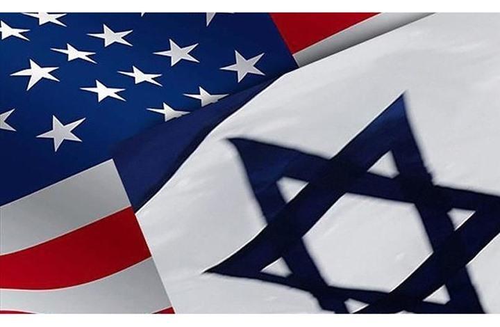 صحيفة أمريكية تتوقع مستقبل العلاقة بين واشنطن وتل أبيب