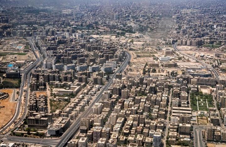إعادة هيكلة المنظومة الإعلامية في مصر.. تطور أم فشل؟