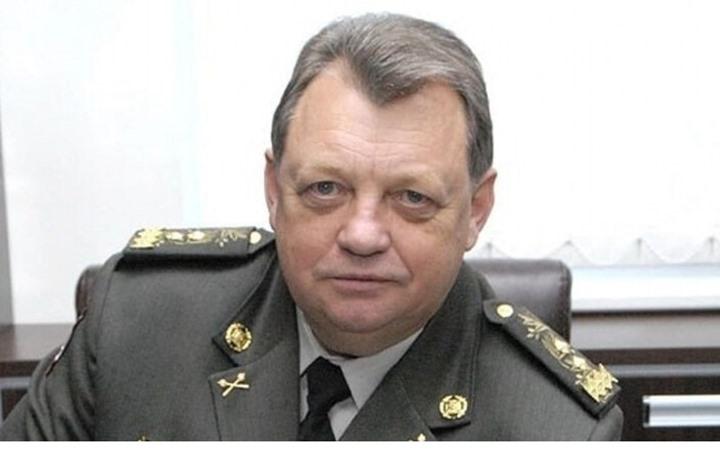 النيابة المصرية تكشف تفاصيل وفاة مسؤول أوكراني سابق