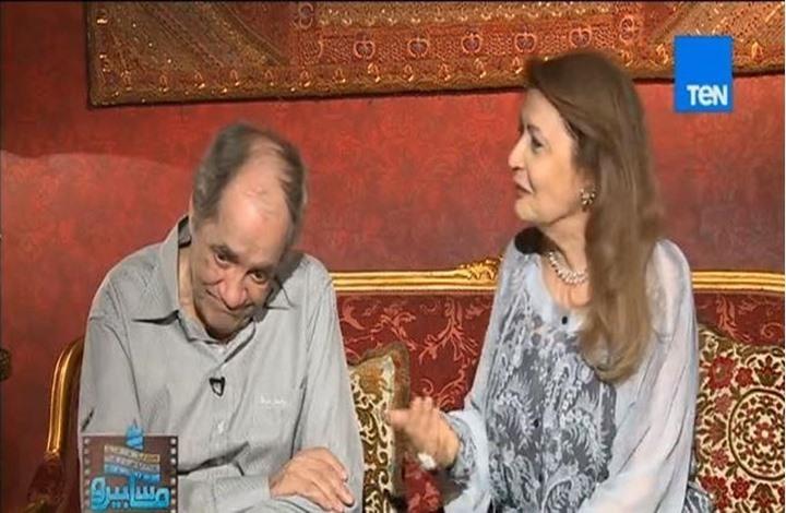 وفاة المطرب المصري ماهر العطار.. هذه أشهر أعماله (فيديو)