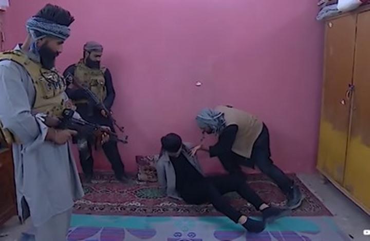 """العراق يمنع برامج مقالب توقع ضحاياها """"في قبضة الإرهاب"""""""