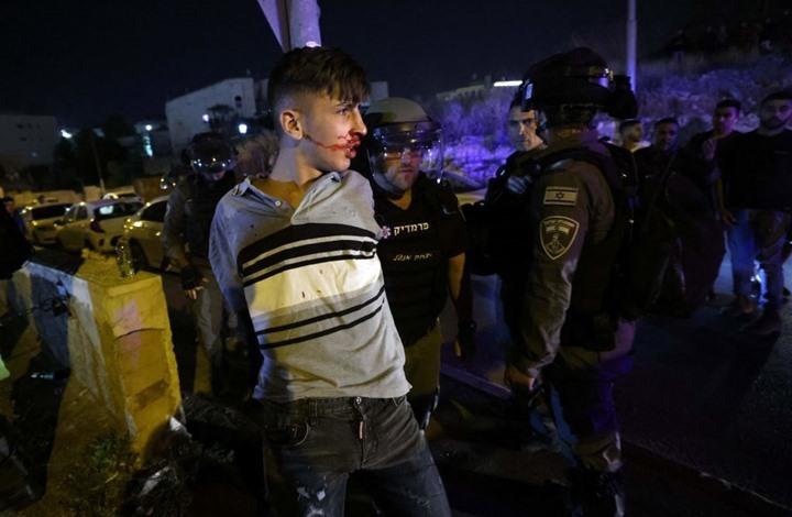 لواء إسرائيلي: تهديد الضيف يعني أننا سنواجه جولة قتالية