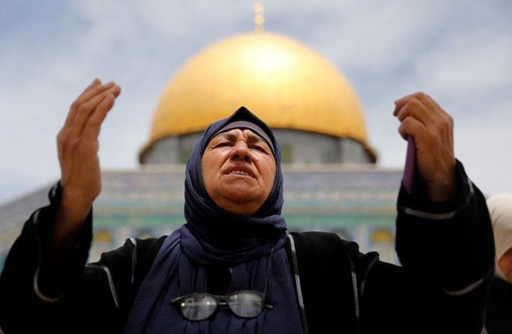 أحداث انتفاضة القدس: من صمود الشيخ جراح إلى صاروخ عيّاش
