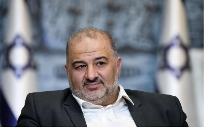 أهالي الشيخ جراح يرفضون استقبال عضو فلسطيني بالكنيست