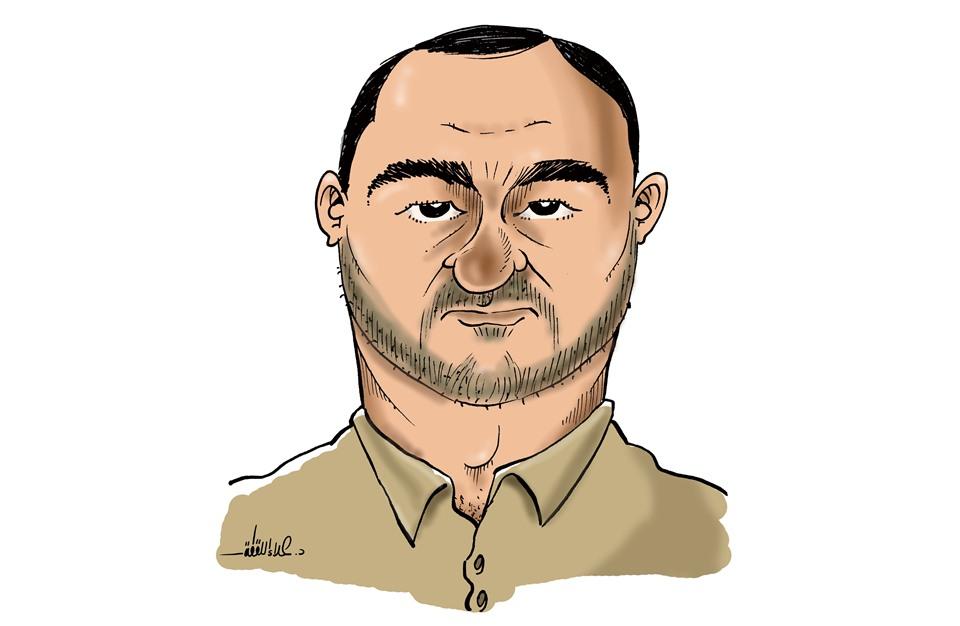 أبو بكر البغدادي: خليفة المسلمين الغامض (بروفايل)