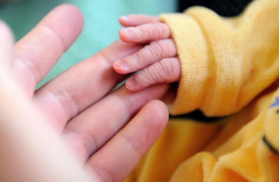 8 دول تمنح الجنسية للطفل المولود على أراضيها