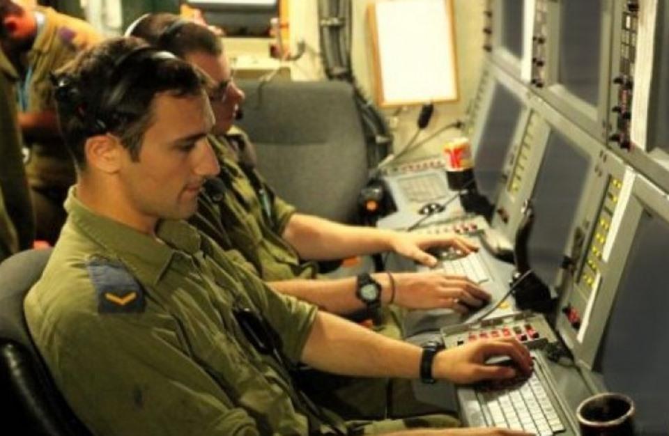 """تقدير إسرائيلي: هكذا يتابع الشاباك """"جيش حماس"""" العسكري"""