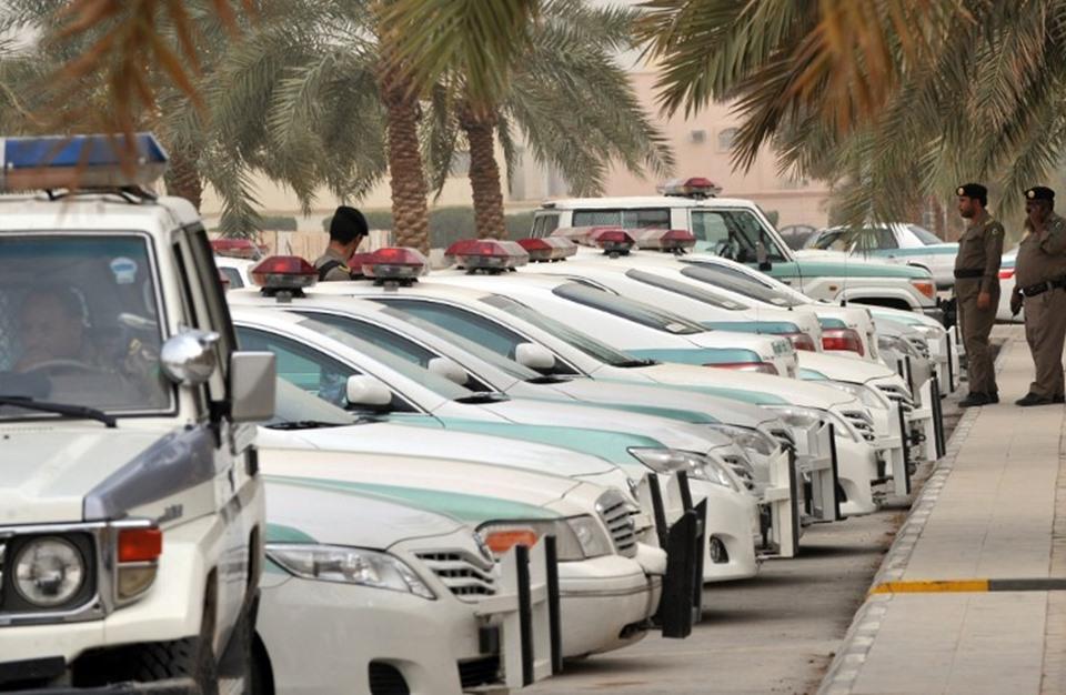 محاكمات جديدة وتهم كبيرة لدعاة معتقلين بالسعودية.. تفاصيل