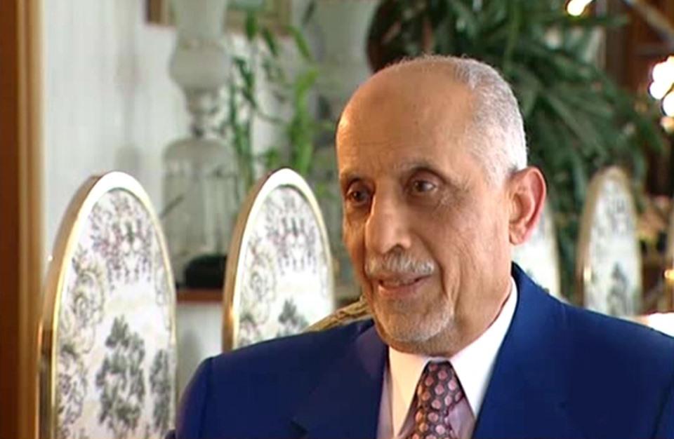 """ندا لـ""""عربي21"""": المنشقون ليسوا """"إخوانا"""" وأؤيد منير نائبا للمرشد"""