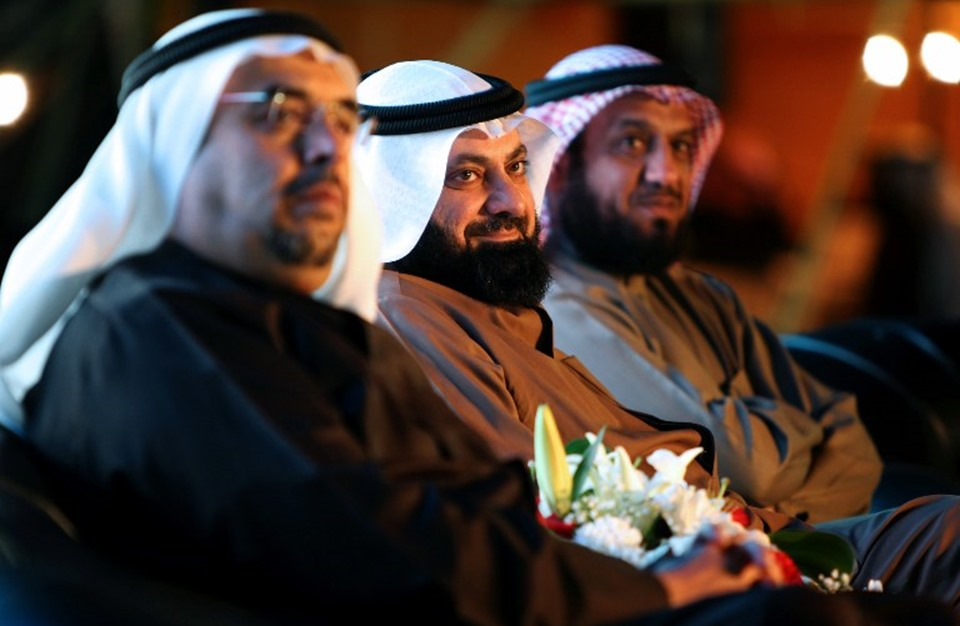 """الطبطبائي يثير جدلا واسعا في الكويت بتغريدة عن """"البدون"""""""