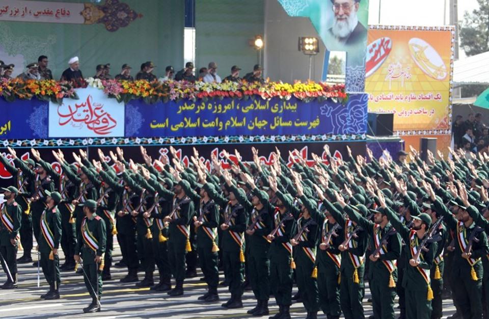 """""""عربي21"""" تستعرض أهم استثمارات """"الثوري الإيراني"""" بسوريا"""