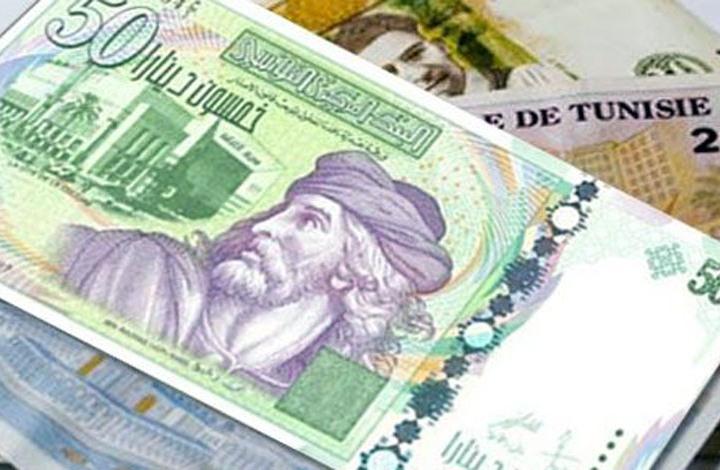 """كم يساوي الدرهم اليوم مقابل """"الدولار"""" و """"الأورو"""" ؟ الإجابة بالداخل ..."""