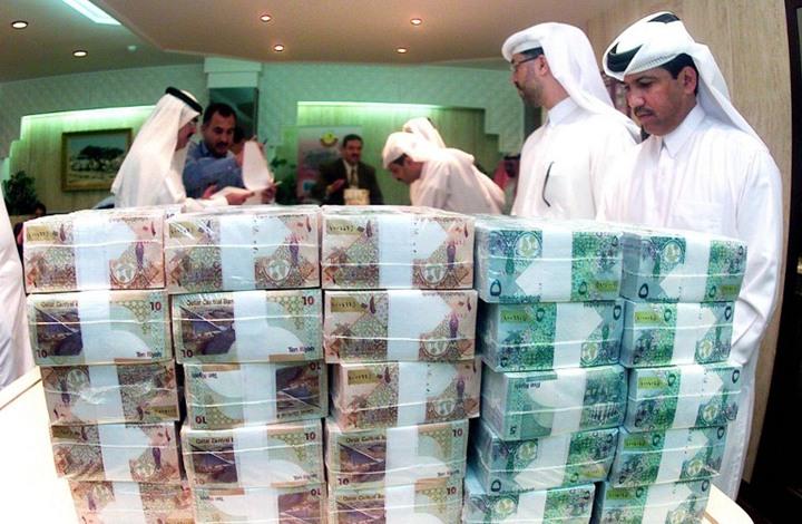 البنك الدولي يتوقع تراجع النمو بدول الخليج ويستثني قطر